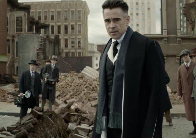 Fantastic Beasts - Percival Graves - Colin Farrell.jpg