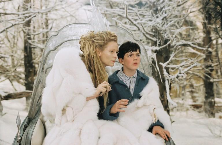 Tilda Swinton - White Witch.jpg